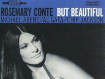 Rosemary Conte