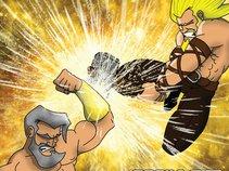 Snake Fighter