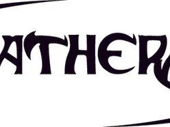 Leatherat