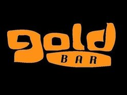 Image for Goldbar
