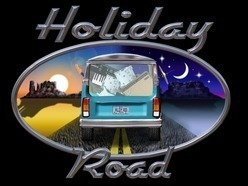 Image for Holiday Road Band