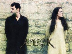 Image for AmroK
