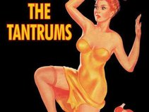The Tantrums