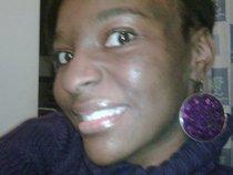 Gwenn N'kashama
