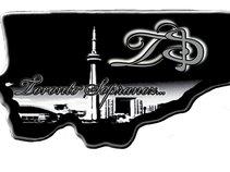 Toronto Sopranoz