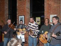 Berkshire Bluegrass