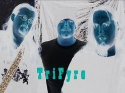 Image for TriFyre