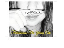 The Mustaches