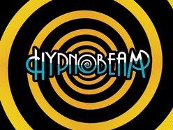 Image for HypnoBeam