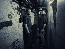 Image for Ben Ripani Music Co.