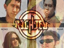 RIGHTER BAND