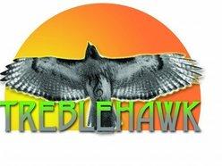 Image for Treblehawk