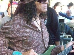 Riki Hendrix