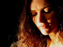 Allison Sleator