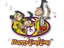 Happy Ring Ring®