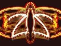 Z(enseider)Z