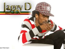 Jaggy D #Reggae/Dancehall