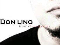 Don Lino Monrow
