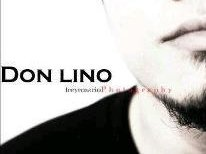 Image for Don Lino
