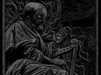 Image for Enslaved By Apathy