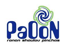 paoon