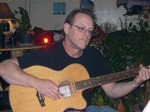 marcel martin music co