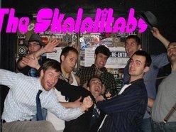 Image for The Skalalitabs