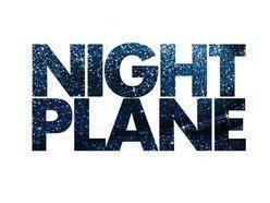 Image for Night Plane