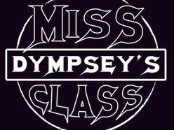 Image for Miss Dympsey's Class