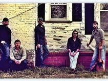 Trey Hawkins Band