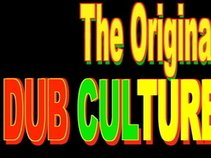 THE ORIGINAL DUB CULTURE BAND