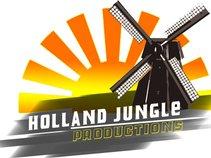 HollandJungle