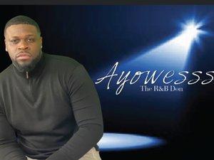 Ayowesss