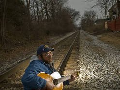 Image for Railroadmusic