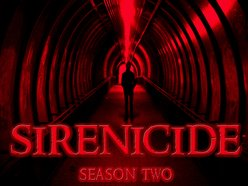 Image for Sirenicide