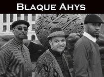 Blaque Ahys ™