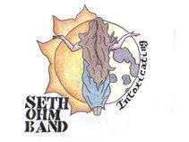 Seth Ohm Band