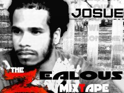Image for Josue