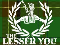 The Lesser You