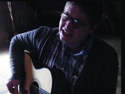 Jordan Silber - Session Player/Producer/Engineer