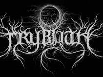 Tryblith