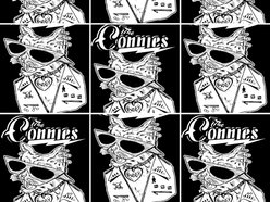 The Connies