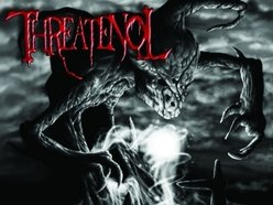 Threatenol