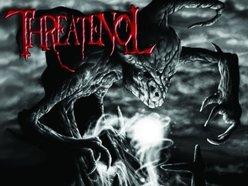 Image for Threatenol