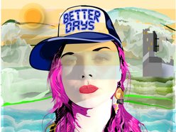 Image for Better Days