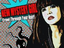 New Mystery Girl