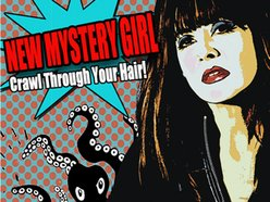 Image for New Mystery Girl