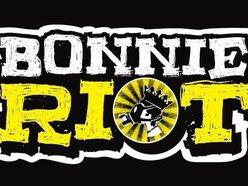 Image for Bonnie Riot