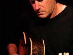David Eastlee