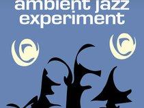Wabi Sabi Ambient Jazz Experiment